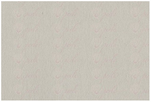 Cartoncino Bazzill Card Shoppe Alpaca 30x30cm 1 foglio