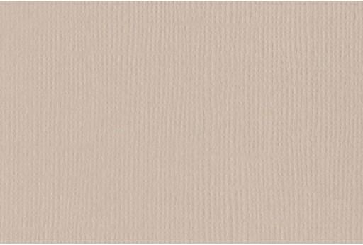 Cartoncino Bazzill Mono Twig 30x30cm 1 foglio