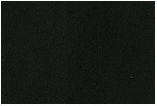 Cardstock Bazzill Card Shoppe Licorice Twist 30x30cm 1 sheet