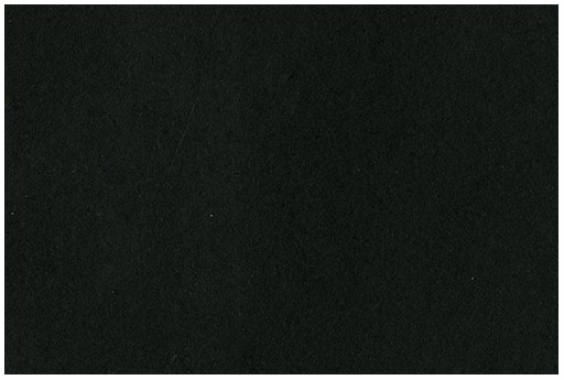 Cartoncino Bazzill Card Shoppe Licorice Twist 30x30cm 1 foglio