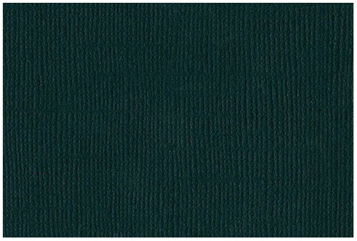 Cardstock Bazzill Mono Jade 30x30cm 1 sheet