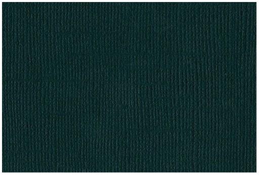 Cartoncino Bazzill Mono Jade 30x30cm 1 foglio