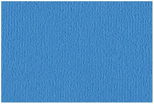 Cardstock Bazzill Orange Peel Splash 30x30cm 1 sheet