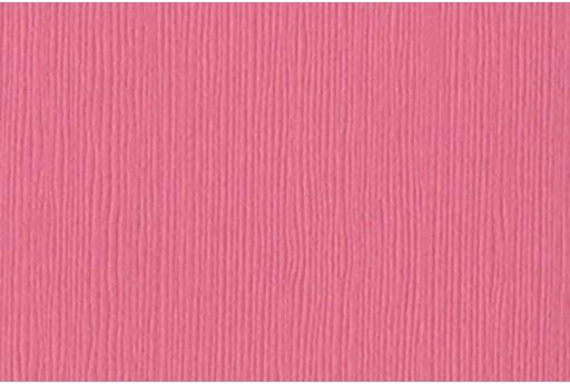 Cartoncino Bazzill Fourz Piglet 30x30cm 1 foglio