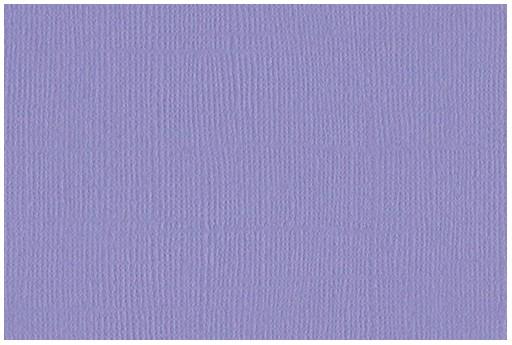 Cardstock Bazzill Mono Heather 30x30cm 1 sheet