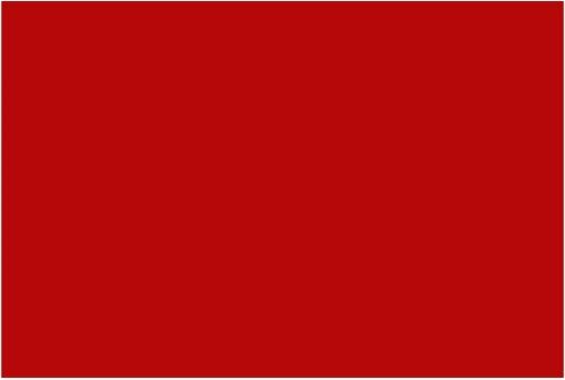 Gomma Crepla Rosso 1 Foglio A4 2mm