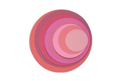Framelits Dies Circles Sizzix 8pcs