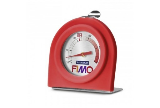 Fimo Oven Thermometer Fimo Accessories Staedtler
