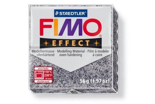 Pasta Fimo Effect 56 gr. Granito Col.803