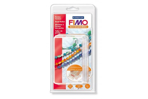 Fimo Magic Roller per Perle