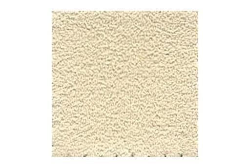 Ultra Suede Sand 21,5x21,5cm
