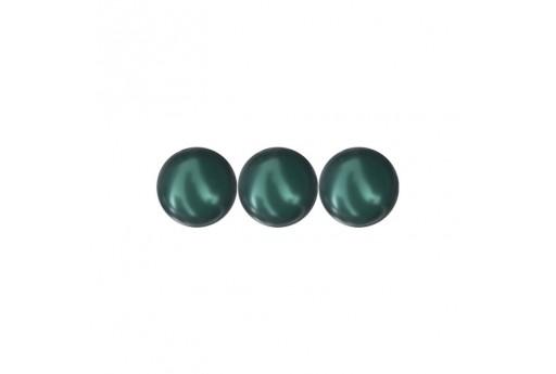 Swarovski Pearls 5810 Iridescent Tahitian Look 3mm - 20pcs