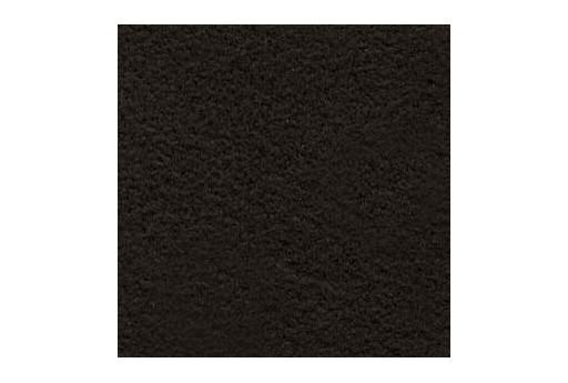 Ultra Suede Black 21,5x21,5cm