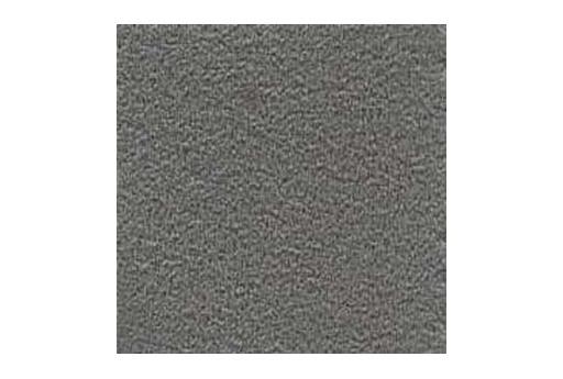 Ultra Suede Executive Grey 21,5x21,5cm