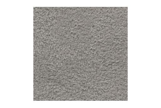 Ultra Suede Silver Pearl 21,5x21,5cm - 1pcs