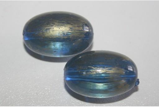 5 Perline