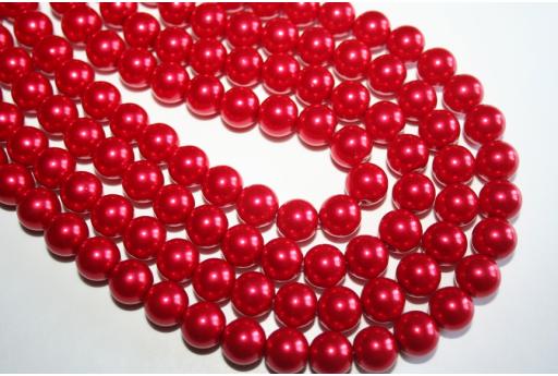Filo 44 Perline