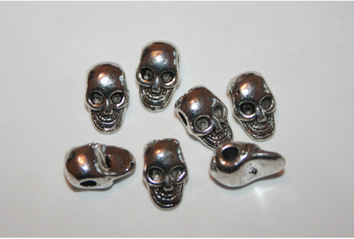 8 Perline