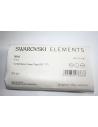 Swarovski Pearls 5810 Neon Green 4mm - 20pcs