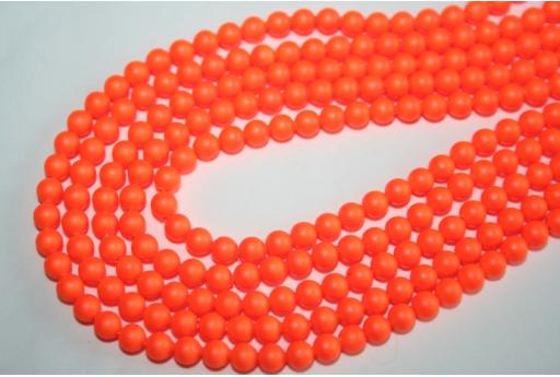 16 Perle