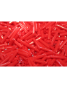 Toho Bugle 9mm, 10gr., Opaque Pepper Red