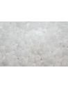 Perline Toho Round Rocailles 6/0, 10gr., Opaque White Col.41