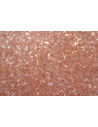 Perline Toho Round Rocailles 6/0, 10gr., Transparent Rosaline Col. 11