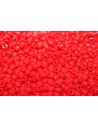 10gr Round Rocailles Toho 8/0 Ceylon Clacier