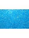 Perline Toho Round Rocailles 8/0, 10gr., Transparent Aquamarine Col. 3