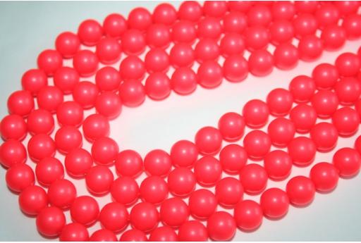 8 Perle