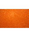 Perline Toho Round Rocailles 11/0, 10gr. Transparent Hyacinth Col.10B