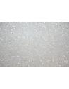 Toho Seed Beads 11/0, 10gr. Transparent Crystal Col.1