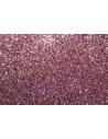 Toho Seed Beads 11/0, 10gr. Transparent Lt Amethyst Col.6