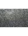 Perline Toho Round Rocailles 11/0, 10gr. Transparent Gray Col.9B