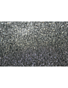 Toho Seed Beads 11/0, 10gr. Transparent Gray Col.9B