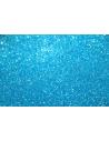 Perline Toho Round Rocailles 11/0, 10gr. Transparent Aquamarine Col.3