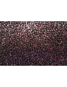 Toho Seed Beads 11/0, 10gr. Transparent Amethyst Col.6C