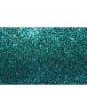 Toho Seed Beads 11/0, 10gr. Transparent Capri Blue Col.7BD