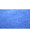 Toho Seed Beads 11/0, 10gr. Opaque Periwinkle Col.48L