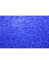 Perline Toho Round Rocailles 11/0, 10gr. Opaque Navy Blue Col.48