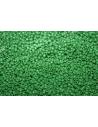 Perline Toho Round Rocailles 11/0, 10gr. Opaque Pine Green Col.47H