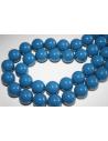 Swarovski Pearls Lapis 5810 12mm - 2pcs