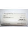 Perle Swarovski Turquoise 5810 10mm - 4pz