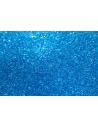 Perline Toho Round Rocailles 11/0, 10gr. Transparent Dark Aquamarine Col.3B