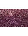 Perline Toho Round Rocailles 11/0, 10gr. Transparent Med Amethyst Col.6B