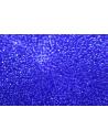 Perline Toho Round Rocailles 11/0, 10gr. Transparent Cobalt Col.8