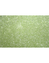 Perline Toho Round Rocailles 11/0, 10gr. Citrus Spritz Col.15