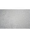 Miyuki Delica Beads Opaque White 11/0 - 8gr