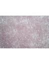 Perline Delica Miyuki Trans. Violet Luster 11/0 - 8gr