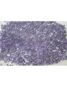 Perline Delica Miyuki Crystal Lined Violet 11/0 - 8gr